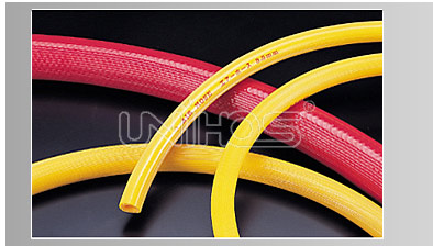Air ventilation hose maker Flexible plastic pipe manufacturer