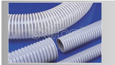 Taiwanese-HOSE TUBE PLASTIC HOSE PVC HOSE PVC PIPE FLEXIBLE HOSE WATER HOSERUBBER HOSE-TORNG CHAU PLASTIC CO. LTD.-Commerce Manufacturer Machinery ... & Taiwanese-HOSE TUBE PLASTIC HOSE PVC HOSE PVC PIPE FLEXIBLE ...